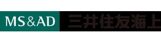 三井住友海上 ネットde保険@とらべる